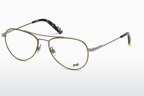brille Web Eyewear WE5273 008