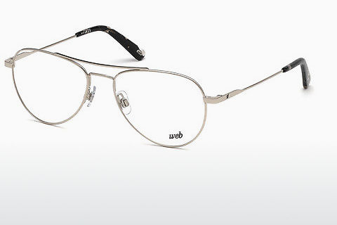brille Web Eyewear WE5273 016