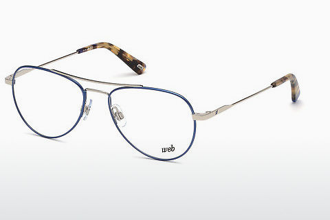 brille Web Eyewear WE5273 16B