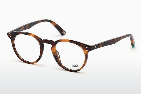 brille Web Eyewear WE5281 52A