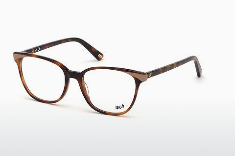 brille Web Eyewear WE5283 052