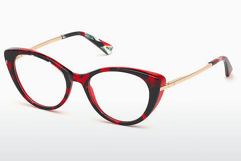 brille Web Eyewear WE5288 055