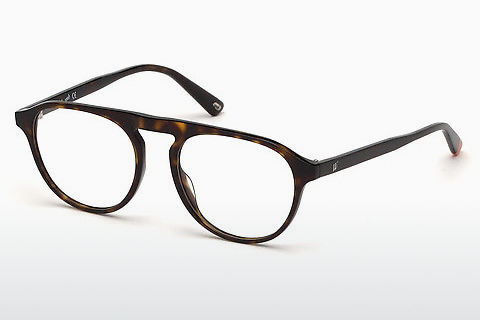 brille Web Eyewear WE5290 052