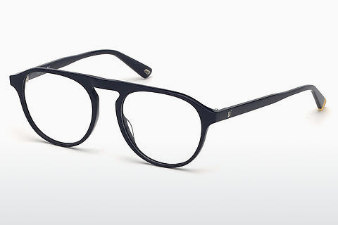 brille Web Eyewear WE5290 090