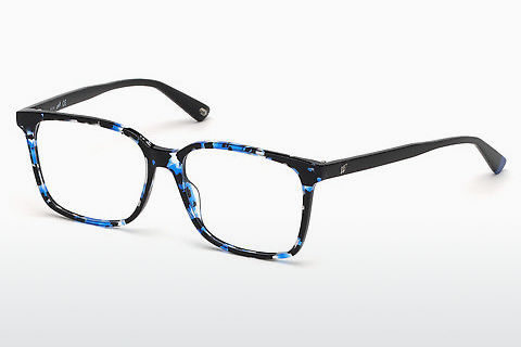 brille Web Eyewear WE5292 55A