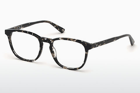 brille Web Eyewear WE5293 055
