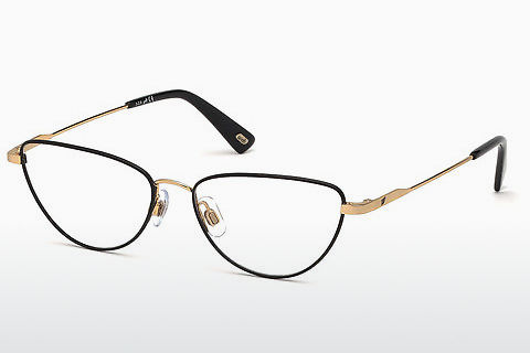 brille Web Eyewear WE5294 030