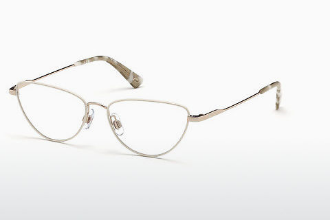 brille Web Eyewear WE5294 032