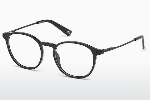 brille Web Eyewear WE5296 001