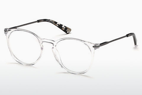 brille Web Eyewear WE5297 026