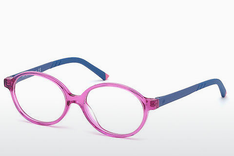 brille Web Eyewear WE5310 072