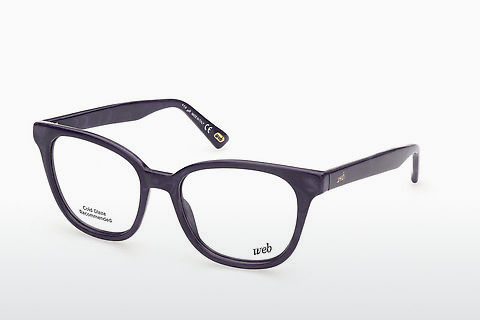 brille Web Eyewear WE5323 092