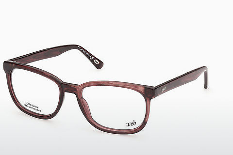brille Web Eyewear WE5324 069