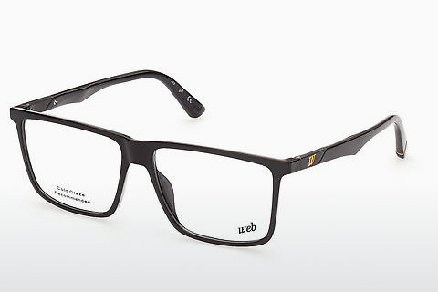 brille Web Eyewear WE5325 001