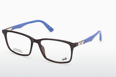 brille Web Eyewear WE5326 056
