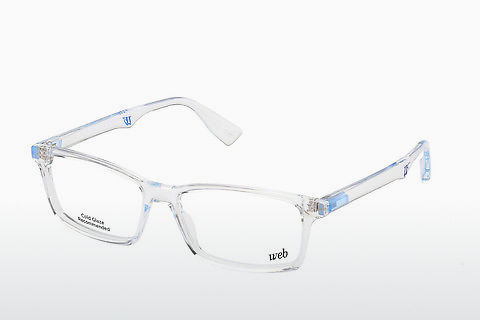 brille Web Eyewear WE5328 026