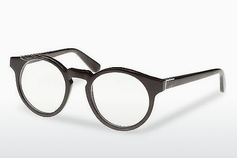 brille Wood Fellas Stiglmaier (10905 midnight)