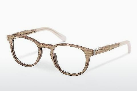 brille Wood Fellas Bogenhausen (10911 limba)