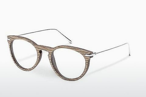 brille Wood Fellas Trudering (10916 limba)