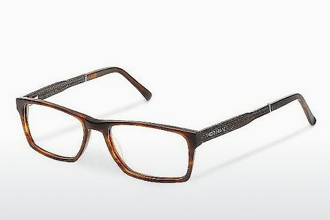 brille Wood Fellas Maximilian (10928 ebony/havana)