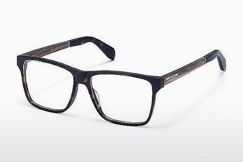 brille Wood Fellas Kaltenberg (10940 walnut)