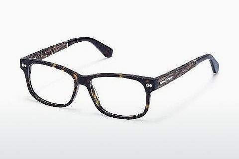 brille Wood Fellas Marienberg (10946 walnut)