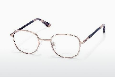 brille Wood Fellas Harburg (10959 walnut)