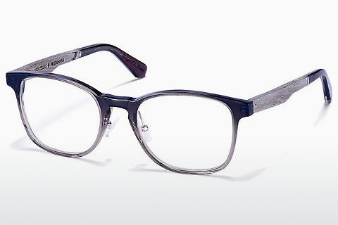 brille Wood Fellas Friedenfels (10975 chalk oak)