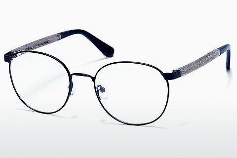 brille Wood Fellas Amalienburg (10977 chalk oak)