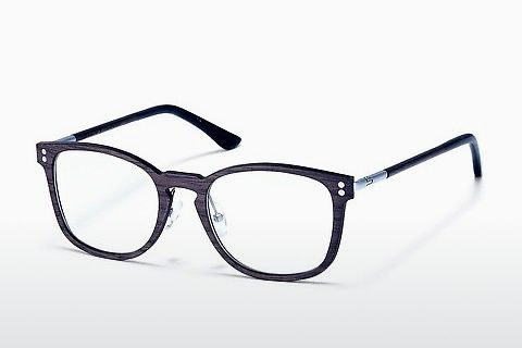 brille Wood Fellas Pertenstein (10990 black oak)