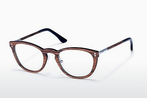brille Wood Fellas Freienstein (10991 walnut)