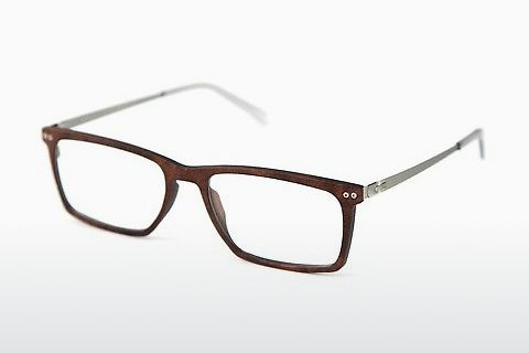 brille Wood Fellas Tepa (10996 tepa)