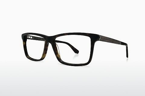 brille Wood Fellas Aspenstein (11015 black oak)