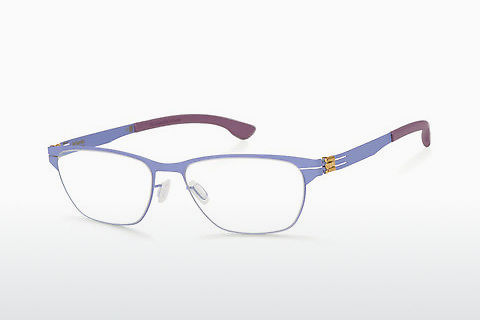 brille ic! berlin Alexandra N. (M1503 140140t23007do)