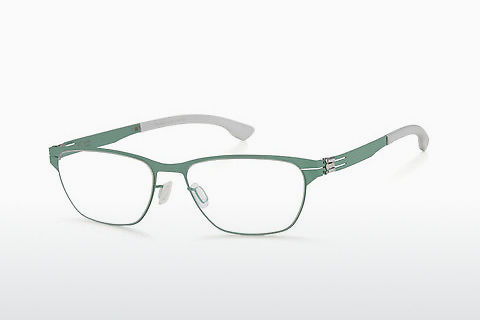 brille ic! berlin Alexandra N. (M1503 142142t21007do)