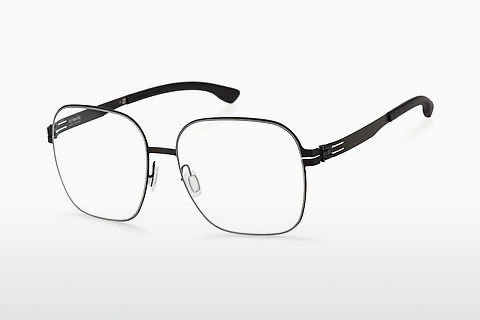 brille ic! berlin Factory (M1504 002002t02007do)
