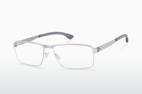 brille ic! berlin Lars D. (M1509 001001t04007do)
