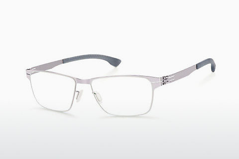 brille ic! berlin Henning O. (M1514 001001t04007do)