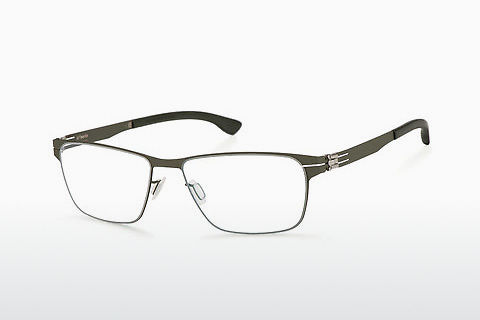 brille ic! berlin Henning O. (M1514 143143t18007do)