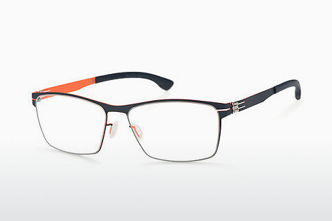 brille ic! berlin Stuart L. (M1523 146146t17007do)