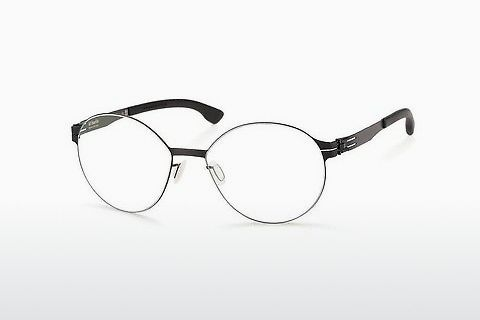 brille ic! berlin Lisa P. (M1533 002002t02007do)