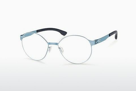 brille ic! berlin Lisa P. (M1533 036036t17007do)