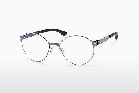 brille ic! berlin Lisa P. (M1533 145145t07007do)