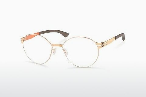 brille ic! berlin Lisa P. (M1533 160160t15007do)