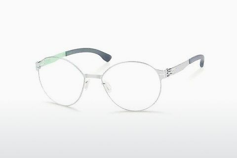 brille ic! berlin Lisa P. (M1533 161161t04007do)