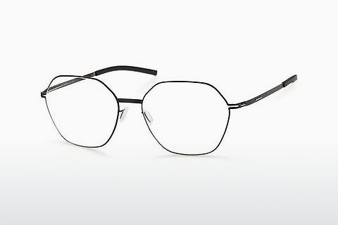 brille ic! berlin Halny (M1543 002002t020071f)