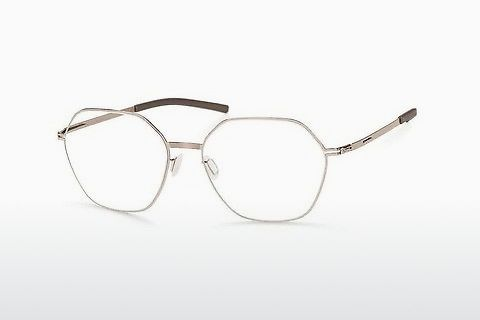 brille ic! berlin Halny (M1543 073073t150071f)