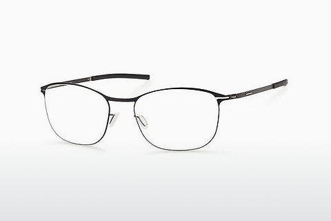 brille ic! berlin Sahel (M1547 002002t020071f)