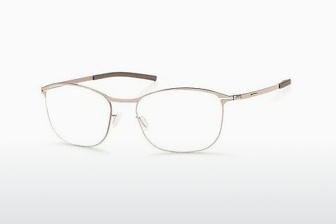 brille ic! berlin Sahel (M1547 073073t150071f)