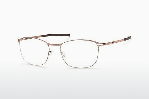 brille ic! berlin Sahel (M1547 114114t060071f)
